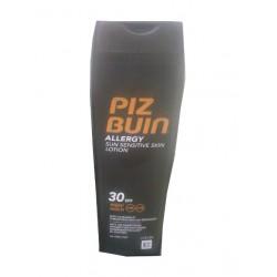 Piz Buin Allergy Loción SPF 30 200ml