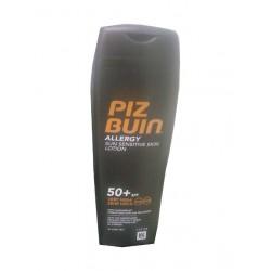 Piz Buin Allergy Loción SPF 50+ 200ml