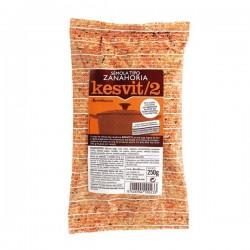 Sémola de zanahoria Kesvit 2 - Sorribas - 250 g