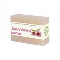 Jabón Equinácea 100 gr.