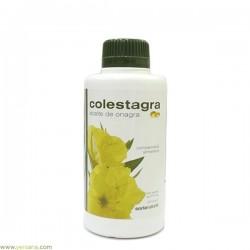 colestagra aceite de onagra soria natural