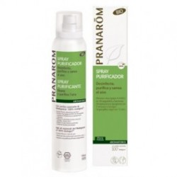 Spray Purificador Pranarom