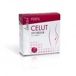Celut 14 sticks Prisma Natural