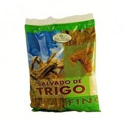 SORIA NATURAL SALVADO DE TRIGO FINO 250