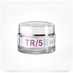 Matriskin Crema TR-5