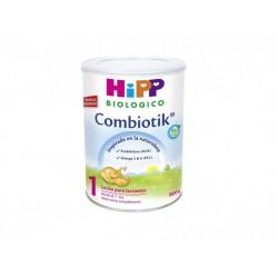 Leche Combiotik 1 Hipp