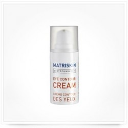 Matriskin Eye contour cream