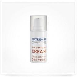 Matriskin Eye contour cream