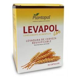 Levapol Live