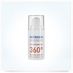 Matriskin Sérum eye perímeter 360º