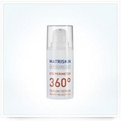 Matriskin Sérum eye perímeter 360º