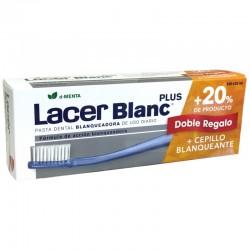 Lacer Blanc Plus