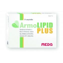Armolipid Plus