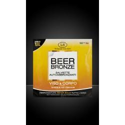 Beer Bronce