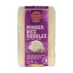 Go-Tan Fideos de Arroz noodles 250gr